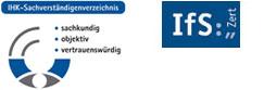Kfz Gutachter Berlin - Qualifikation